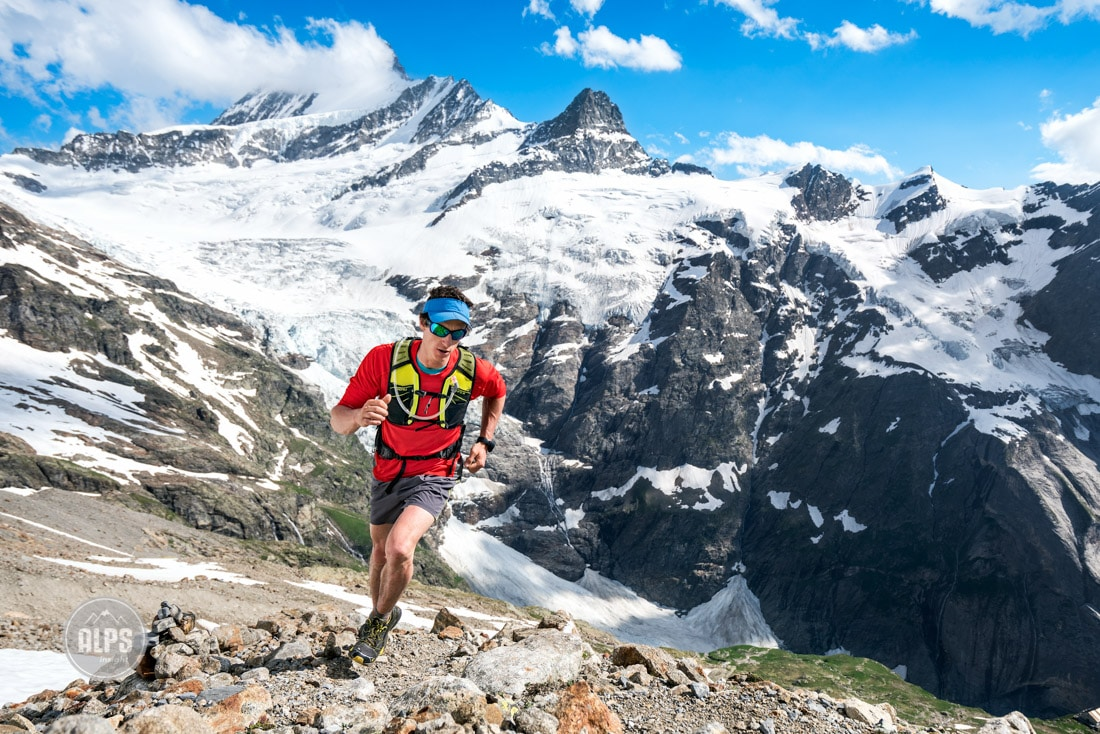 9ff6a2604b A review of the new Osprey Duro and Dyna trail running packs