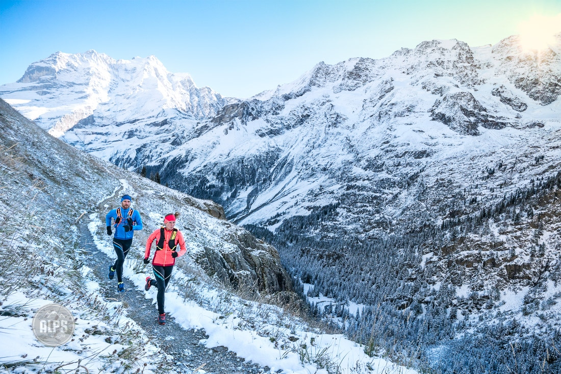 b428b63b721cc Winter trail running gear and advice to enjoy running in the cold