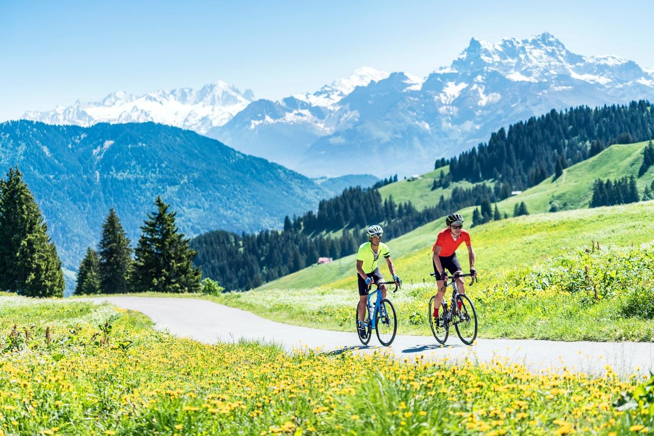 Resultado de imagen para bike switzerland