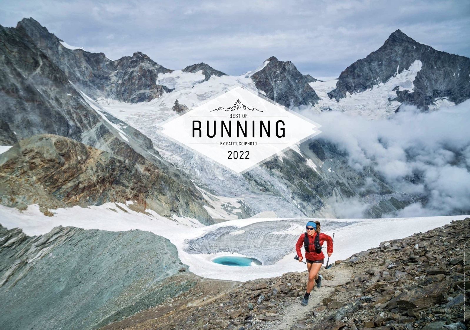 Trail Running Calendar